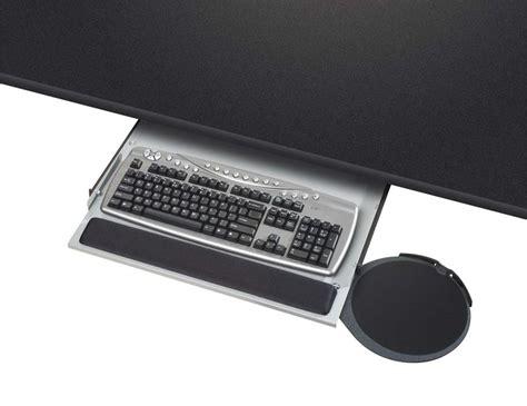 staples under desk keyboard tray keyboard tray under desk staples underdesk keyboard