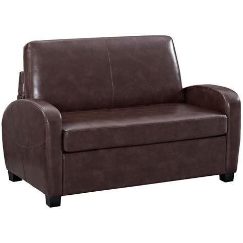 combination recliner sleeper sofa walmart sleeper sofa walmart sleeper sofa bed walmart