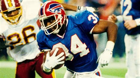 can concussions cause mood swings former buffalo bills star thurman thomas says he has mood