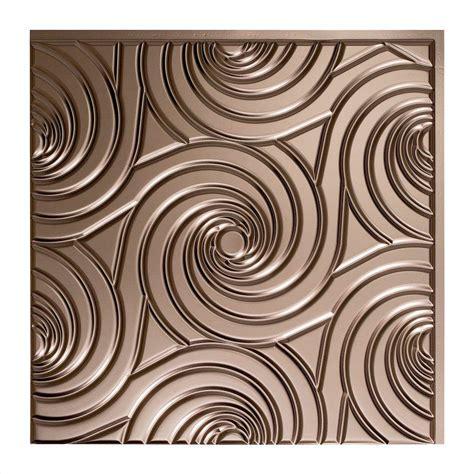 glue for bathroom tiles glue up ceiling tiles for bathroom dwt tough fasade glue up ceiling tile typhoon