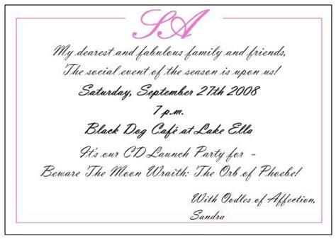 you are cordially invited template cordially invited