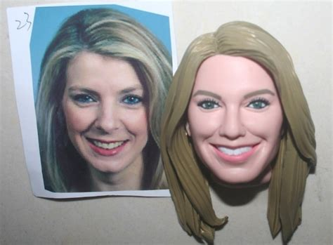 a bobblehead of yourself how to get a bobblehead of yourself custom bobblehead