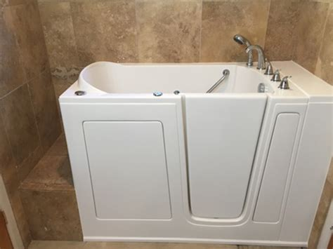 step in bathtubs prices walk in bathtubs san diego