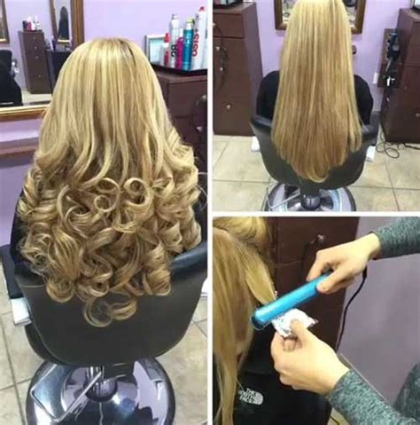 hairstyles with curly ends 25 long hair with curls long hairstyles 2016 2017