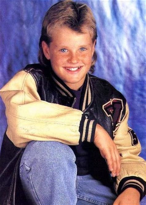 zachary ty bryan images ztb wallpaper and background