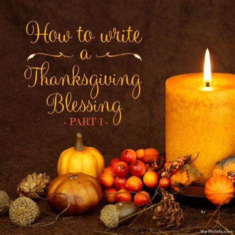 thanksgiving blessings images thanksgiving graphics picgifs