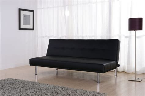 Futon Cheap by Where To Get Futon Cheap Atcshuttle Futons