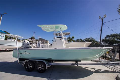 nautic star bay boats nautic star bay boats for sale page 4 of 9 boats