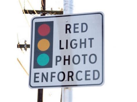 when do you get a red light camera ticket run a red light in new rochelle you are going to get caught