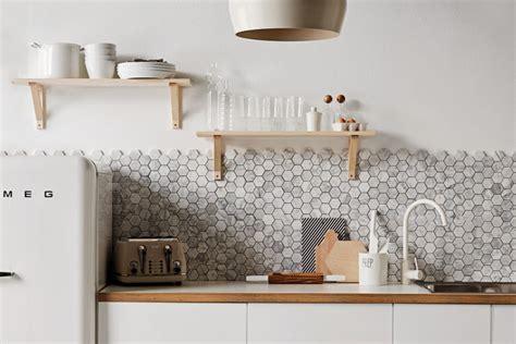 Raz Decor Jak Urządzić Funkcjonalną Kuchnię Część 1 Design Your Life