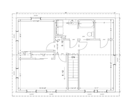 bathroom with 2 entrances need help on bathroom laundry combo design with two doors