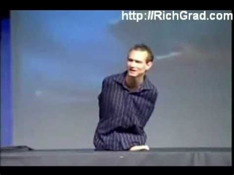 about nick vujicic biography in telugu no worries the o jays and legs on pinterest
