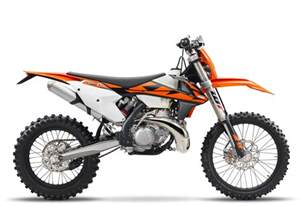 2014 Ktm 300 Xc W Review 2018 Ktm 300 Xc W Review Totalmotorcycle
