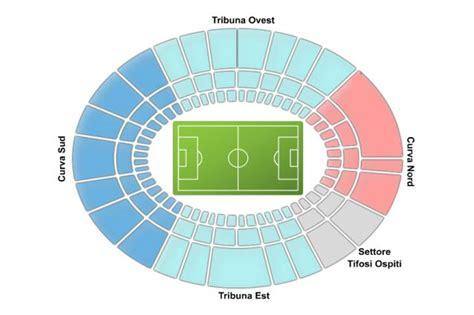 biglietti prato gold vasco 2014 quot vasco live kom 015 quot bari stadio san nicola info
