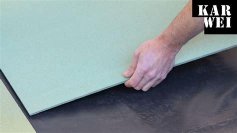 karwei ondervloer laminaat karwei laminaat aanbieding elegant beautiful laminaat