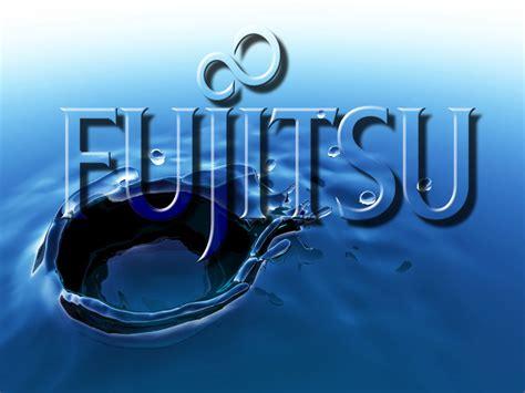 Wallpaper Laptop Fujitsu | hd fujitsu wallpaper full hd pictures