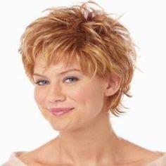 shorter hair styles for women in their 6os short hair for women over 60 with glasses short grey