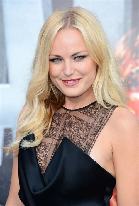 trophy wife hairstyles 41 best malin akerman images on pinterest short