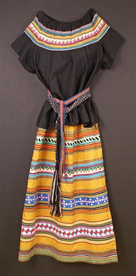 Seminole Indian Patchwork - 25 best ideas about seminole patchwork on