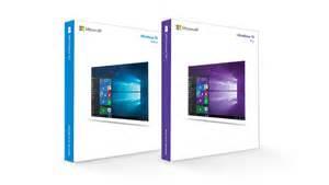 Home Designer Pro 7 0 Windows 7 Windows Official Site For Microsoft Windows 10 Home