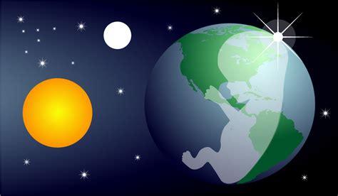 sol luna y estrellas imagui el sol la luna y las estrellas para ni 241 os imagui