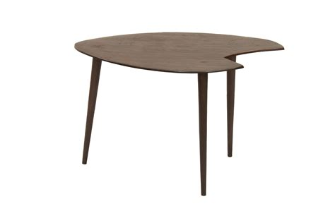 Pelham Bay Bistro Table Grey Accent Table Lori Blue Grey Accent Table Nell Gray Accent Table Accent Tables Colors Email