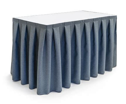 Table Skirting by Table Skirting Buffet Skirting Forbes