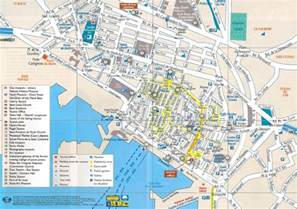 Toulon France Map by Toulon France Map Moonboatcafe