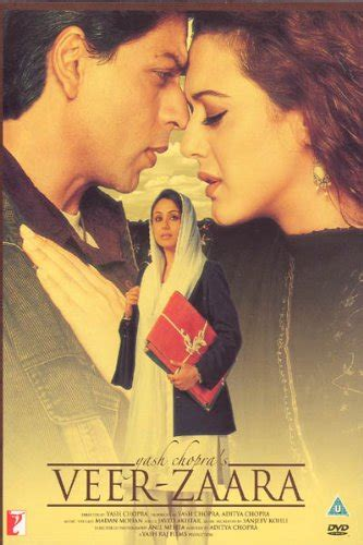 film india veer this is my secret the blog bollywood edition