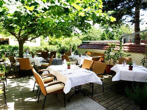 die küche freiburg kaiserhof in m 195 188 llheim mieten partyraum und
