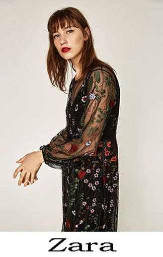 38 best images about fashion newsletters on zara home email newsletter templates zara fall winter 2016 2017 fashion clothing for