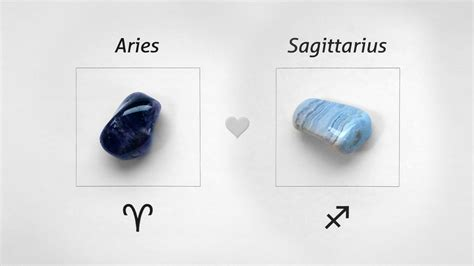 aries and sagittarius in bed aries and sagittarius compatibility in love and friendship zodiac signs bateleur