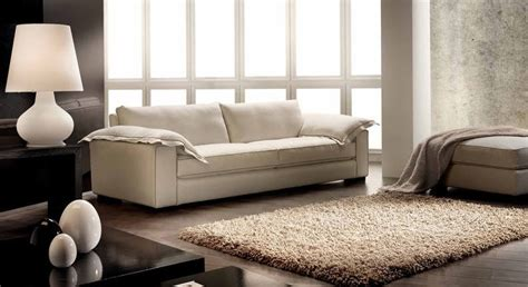 rivestimenti per divani rivestimento divani divano sfoderabile con rivestimento in