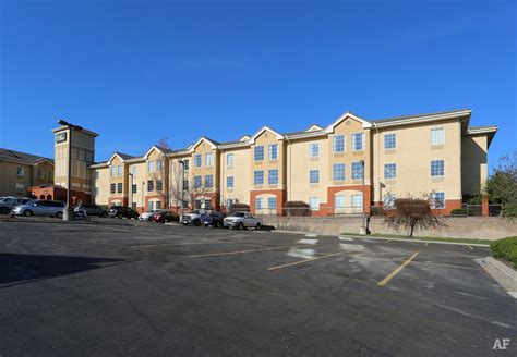 Apartments Overland Park Ks Furnished Studio Kansas City Overland Overland