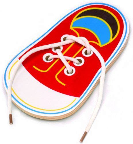 Schuhe Binden Arten by 40 Best Images About Toys That Teach Shoe Tying To
