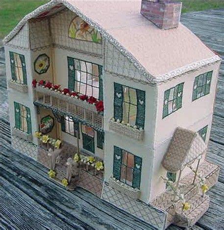 pattern for barbie doll house http heartnsole com doll house htm dollhouses etc