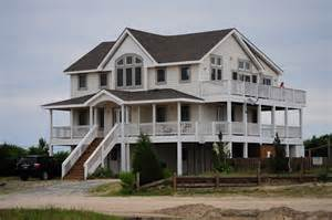 Rental house outer banks