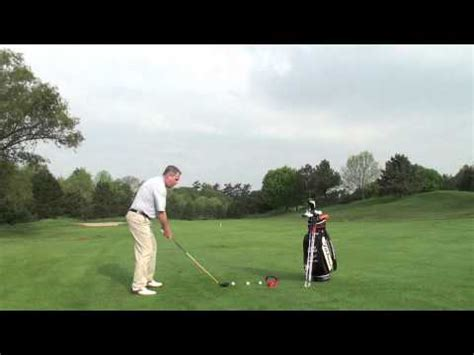 Swing Plane Update Shawn Clement 1 Most Popular Golf