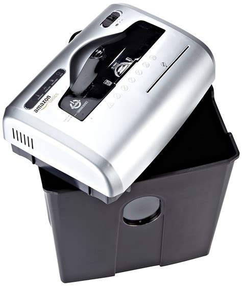 home paper shredders paper shredder 12 sheet cross cut cd dvd s credit card