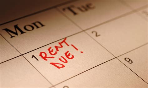 Rent Arrears Letter From Landlord commercial rent arrears recovery crar and commercial