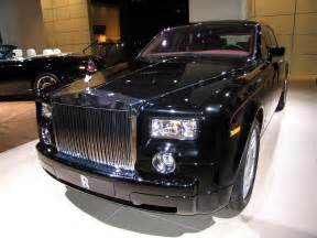 Original Rolls Royce Phantom File Rolls Royce Phantom 2003 Iaa 2007 Jpg Wikimedia