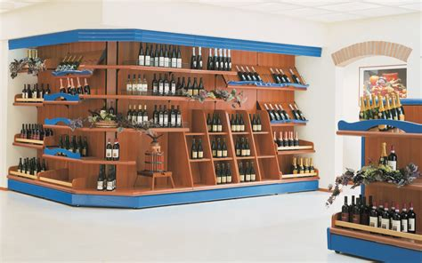 subito arredamento roma best subito roma arredamento gallery acrylicgiftware us