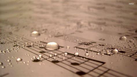 wallpaper for your desktop background sheet music desktop background pinit gallery music