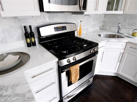 kitchen stove talk like a pro appliance jargon defined hgtv