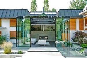 wintergarten dachfenster wintergarten winterg 228 rten aluminiumfenster produkte