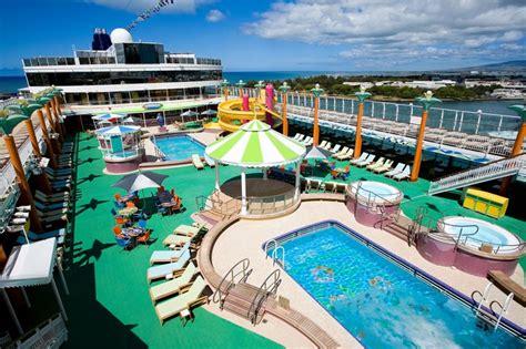 norwegian cruise ship jade norwegian jade images iglucruise