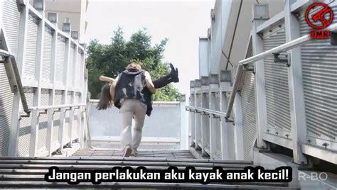 Kamen Rider Den O For Dvd Player Subtitle Indonesia kamen rider den o episode 33 subtitle indonesia