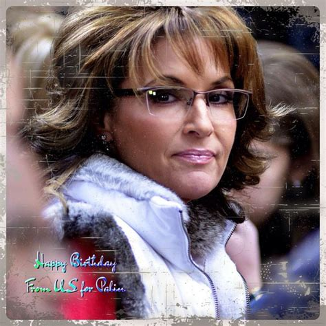 sarah palin pinterest 145 best images about sarah palin loves america on