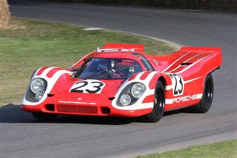 Porsche 917 Wiki by File 1970 Porsche 917k Flickr Exfordy Jpg Wikimedia
