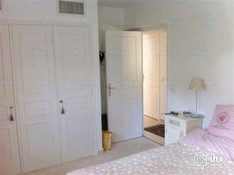 cannes appartamenti appartamento in affitto a cannes iha 2650